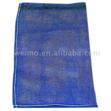 Leno Mesh Bag (Лена Mesh Bag)