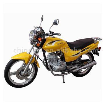 EPA Street Bike (EPA Str t Bike)