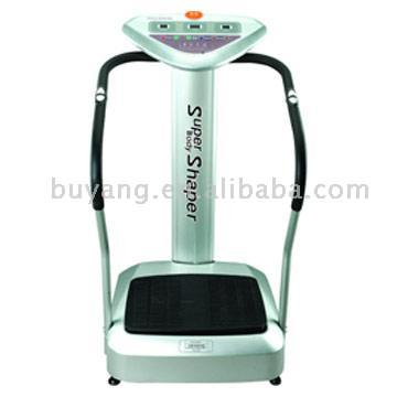 Super Fit Massager (Super Fit Массажер)