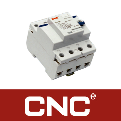 Residual Current Device (RCD) (УЗО (КОД))