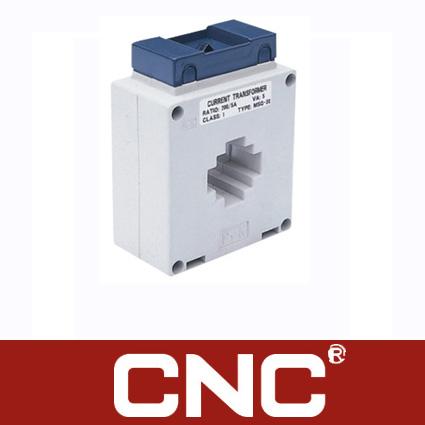 Current Transformer (Трансформатор тока)