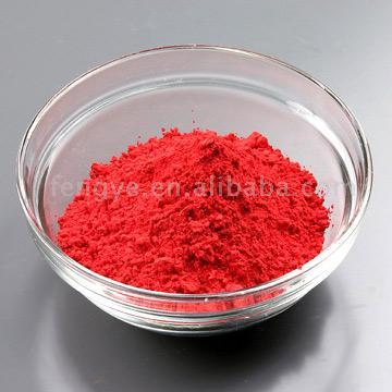 Ceramic Pigment (Керамических пигментов)