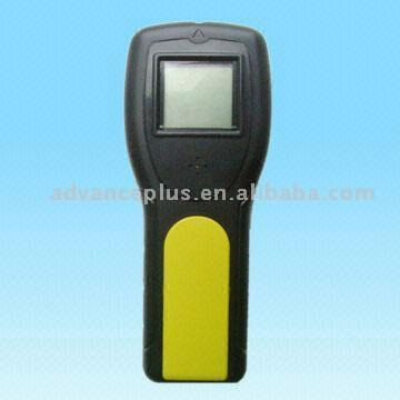 ST220 LCD Screen Deepth Stud Finder (ST220 ЖК-экран D pth Stud Finder)