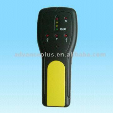Deepth Stud Finder (D pth Stud Finder)