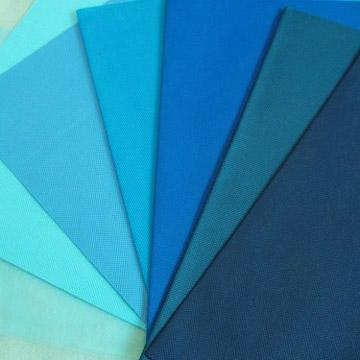 PE Laminated Nonwoven Fabric (ЧП ламинированная ткань нетканые)