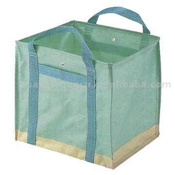 Self-Standing Bag (Самостоятельные сумка)