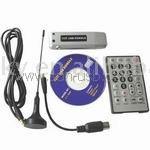 DVB-T USB Stick 3-7-13