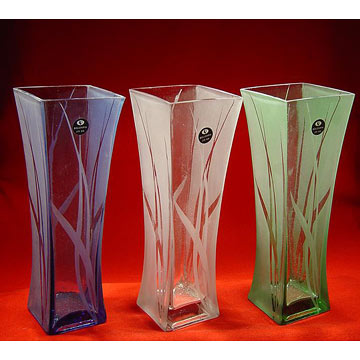 vases glass. Glass Vases ( Glass Vases)