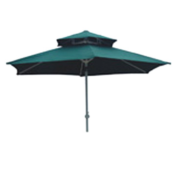 Patio Furniture, Outdoor Patio Umbrellas  Market Umbrella