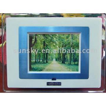 S-CR-1000 TV card reader USD19.55/PC (S-CR 000 TV Card Reader USD19.55/PC)
