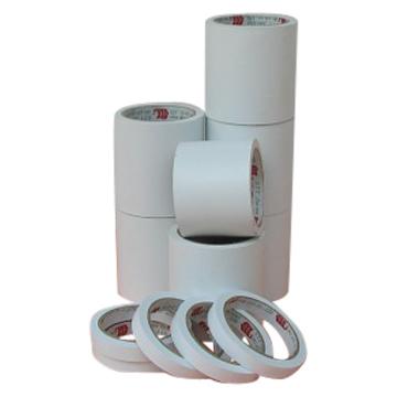 PVC Protective Films