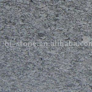 Granite Paving Slab