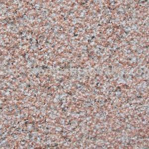 Granite Slabs (Гранитная плита)