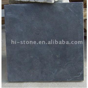 Limestone Slab (Известняк плит)