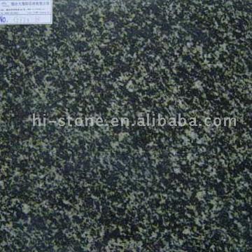 Granite Tile (Гранитная плитка)