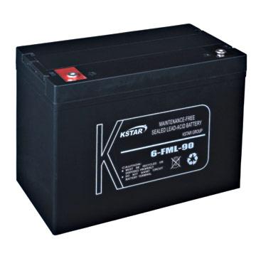 Sealed Lead Acid Battery on 40 Weight 29 0kg 63 Sealed Lead Acid Battery
