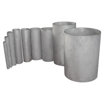 Stainless Steel Pipes and Tubes (Трубы из нержавеющей стали и труб)