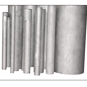 Seamless Stainess Steel Tubes (Stainess бесшовных стальных труб)