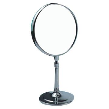Vanity Mirror (Vanity Mirror)