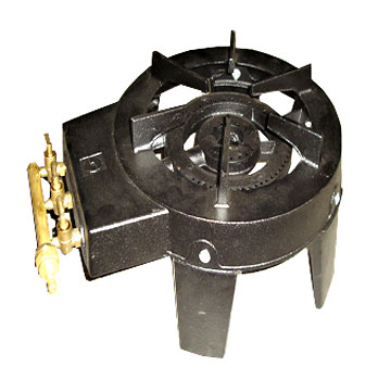 Gas Stove Part