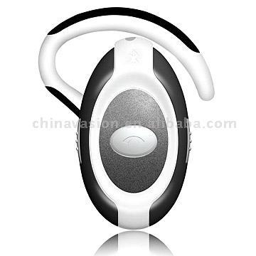 How To Import Bluetooth Earpiece From China (Как импортировать Bluetooth Динамик Из Китая)