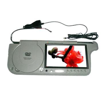 Guaranteed Top Quality Car DVD Player (Гарантированное качество Top Car DVD Player)