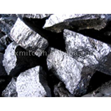 Ferro-Silicon
