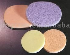 NBR Cosmetic Puff (NBR Косметические Puff)