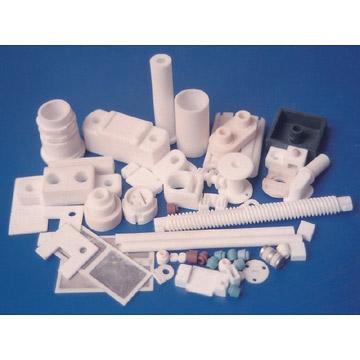 Electric Ceramics (Электрический Керамика)