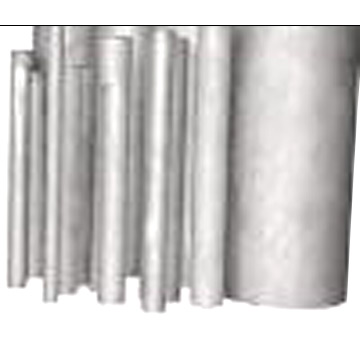 Martensitic Stainless Iron Pipes ( Martensitic Stainless Iron Pipes)