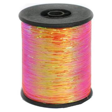 Metallic Yarn (Металлическая пряжа)