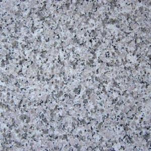Granite Paving Slabs (Гранитная плитка)