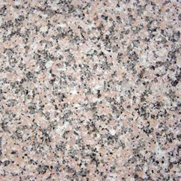 Granite Paving Slab (Гранитная тротуарная плитка)