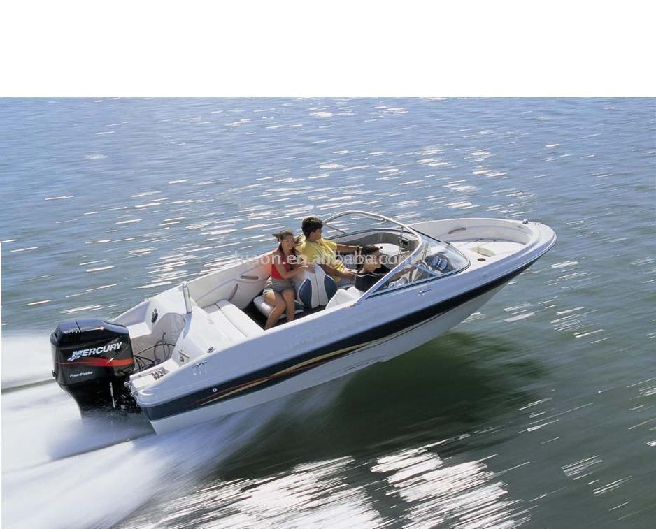 Evinrude Outboard Boat Motors Specifications and Evinrude