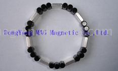 Magnetic NdFeB Bracelet (Магнитный браслет Неодимовый)