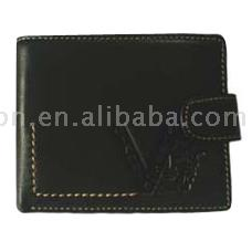 USA Designer Wallets (США конструктор кошельки)