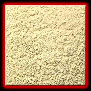 Dehydrated Garlic Powders (Высушенные Чеснок порошки)