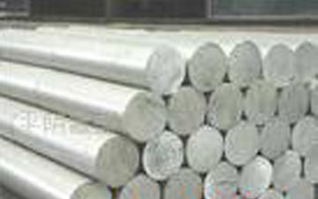 Aluminum Sticks (Alu-Sticks)