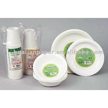 Paper Cups u0026 Paper Plates (Paper Cups u0026 Paper Plates)  sc 1 st  Asia .ru & Paper Cups u0026 Paper Plates