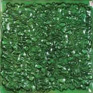 Artistic Glass (Художественное стекло)
