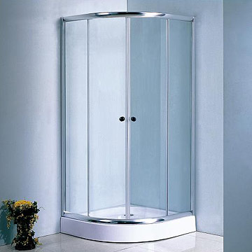 Glass Door ( Glass Door)
