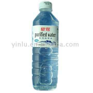 Purified Water ( Purified Water)