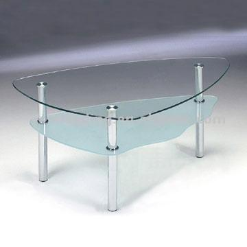 Coffee Table (Журнальный столик)