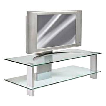 TV Stand (Стенд с ТВ)