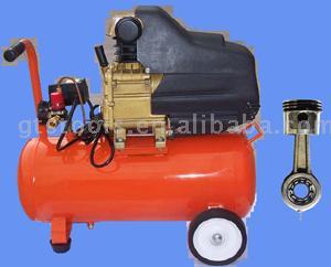 Portable Air Compressor (Portable Air Compressor)