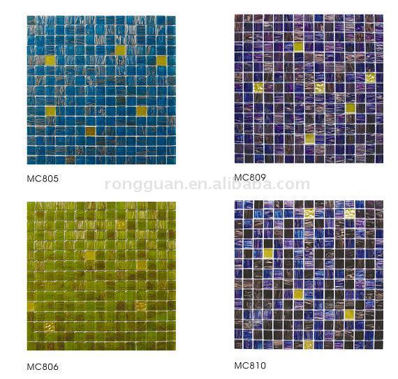 Crystallized Glass Panel (wj01) (Кристаллизовать стеклянных панелей (wj01))