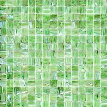 Fantastic Glass Mosaic Goldsilk (20GY40) (Фантастическая Стеклянная мозаика Goldsilk (20GY40))