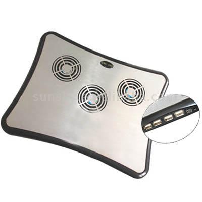 Handsfree Car Kits and Wireless Earphone