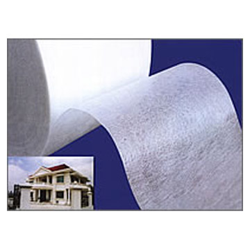 Surface Mat / Tissue (Поверхность матовая / Tissue)