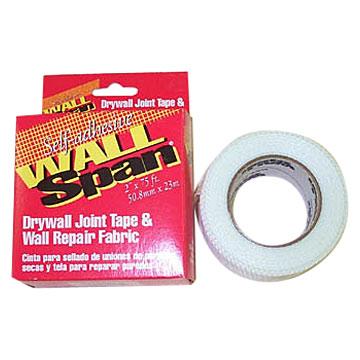Self Adhesive Joint Tape (Самоклеющиеся Совместное Tape)